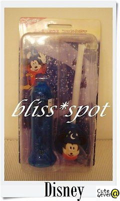 Brand New Authentic Disney Mickey Mouse Light Sticks