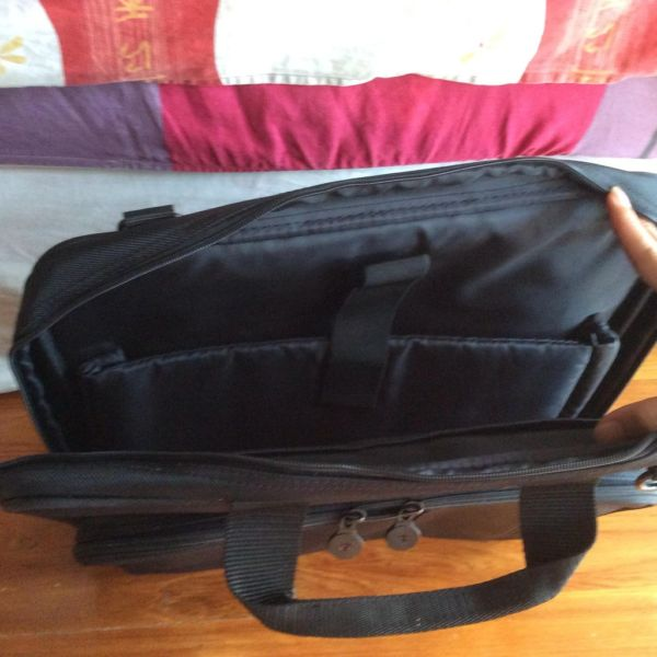 Brand New Lenovo Thinkpad Laptop Or Tablet PC Bag