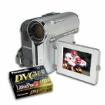 Convert MiniDV Video Tape to Mp4/DVD – call 90660631