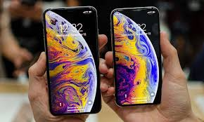Iphone Xs Max Installment Plan Available